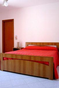 Appartamento con Balcone